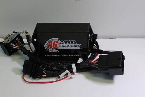 IV6670 POWER MODULE FOR IVECO/FPT TIER FOUR ENGINES