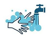 covid poster hand wash pic.jeg.jpg