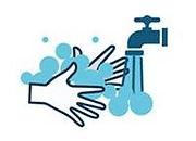 covid poster hand wash pic.jeg.jpg