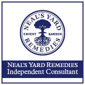 Donna Robbins Neal's Yard Remedies Independent Consultant in Margate, Thanet, Kent - Shop online or contact me directly