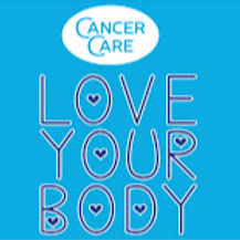 Cancer Care Holistic Complementary Therapy - Massage, MSTR Scar Tissue Release, Reflexology, Aromatherapy, Facials, Reiki - Donna Robbins Therapies in Margate, Thanet, Kent