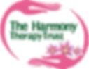 Harmony Therapy Trust Charity - Complementary Therapies for those living with serious illnesses in Kent - Donna Robbins Professional Therapist