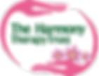 Harmony Therapy Trust Charity Practitioner - Donna Robbins Therapies in Margate, Thanet, Kent