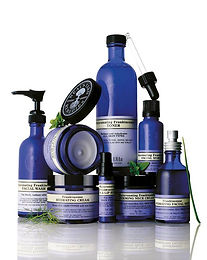 Shop Online - buy Neal's Yard Remedies Organic Products - Aromatherapy, Essential Oils, Skin Body & Hair Care, Natural Remedies, Herbal Tea, CBD Oil - Donna Robbins Independent Consultant
