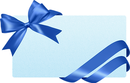 Complementary Therapy Treatment Gift Certificates - Massage, Reflexology, Scar Tissue Release, Pulsing, Aromatherapy, Neal's Yard Remedies Organic Holistic Facials & Reiki - Donna Robbins Therapies in Margate, Thanet, Kent
