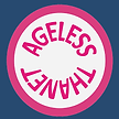 Ageless Thanet Friendly Business - Complementary Holistic Therapy Treatments - Donna Robbins Therapies in Margate, Thanet, Kent