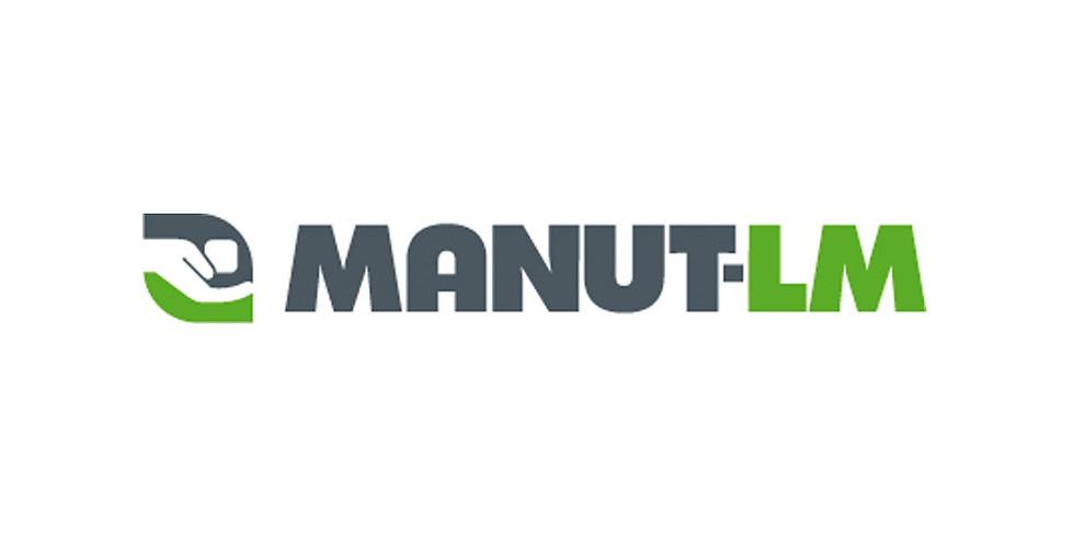 Visite Manut-LM