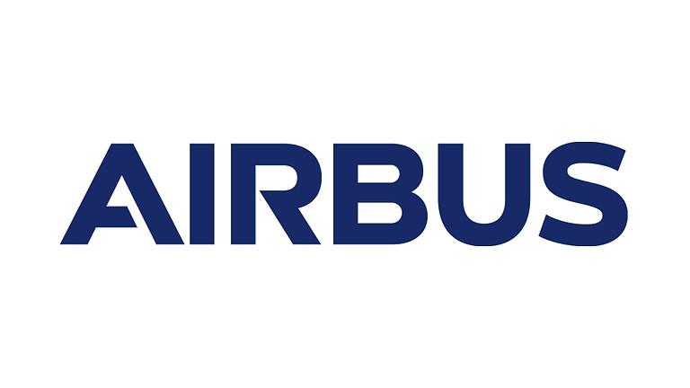 Visite Airbus Saint-Nazaire