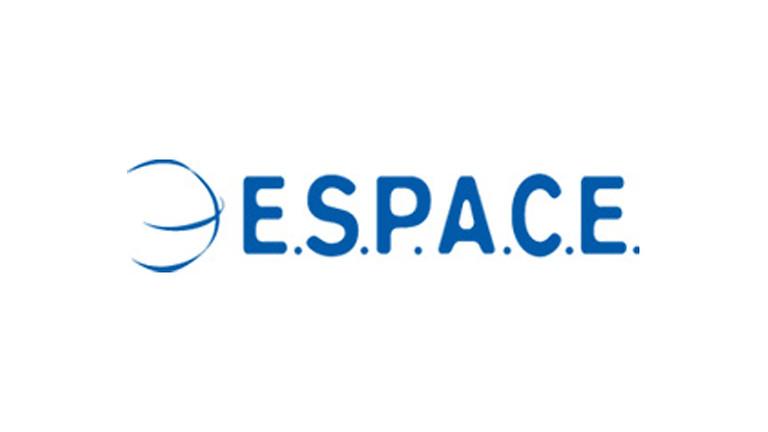 Visite E.S.P.A.C.E.