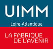 UIMM-Region-LoireAtlantique-Rvb.jpg