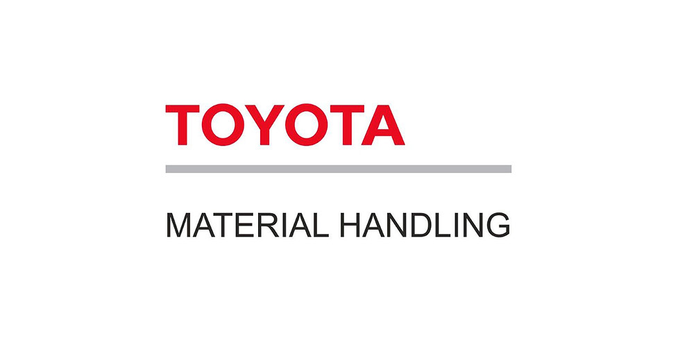 Visite TOYOTA MATERIAL HANDLING MANUFACTURING FRANCE