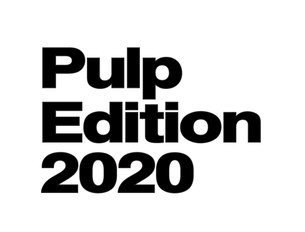 pulp editions logo -13.png