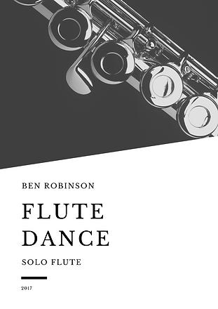 Flute Dance - Title.png
