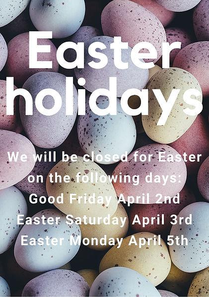 Easter closing.jpg