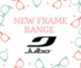 New range Julbo.png