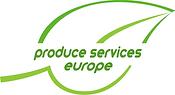 PSE logo 1 - Goossens PNG.png