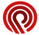 Logo JW_v3.png