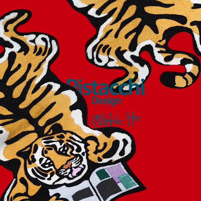 老虎地毯.jpg