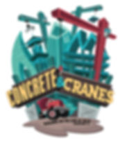 VBS20_Logo_4c.jpg