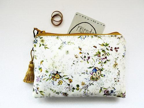 bag charm, purse charm,bag tag,bag accessory,