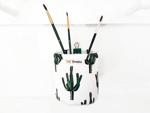 Mini Storage Bins,wall grid storage,Cacti,Cactus