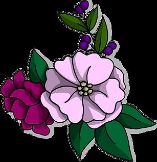 paleflower.png