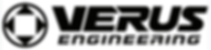 Verus Engineering Logo.PNG