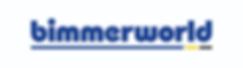 Bimmerworld Logo.PNG