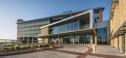 Carl R Darnall Army Medical Center