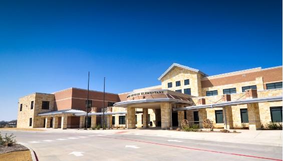 Tarver Rendon Elementary