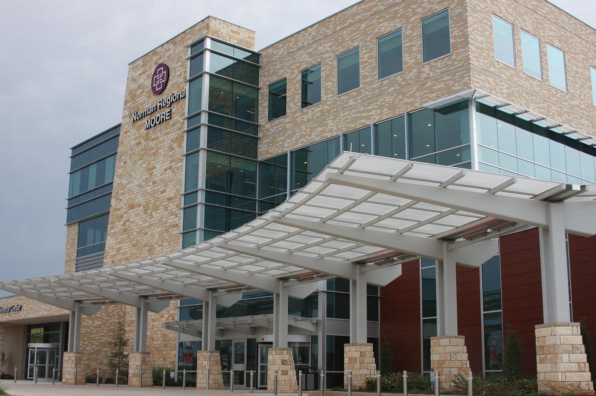 Darnall Hospital Fort Hood Emergency Room