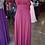 Thumbnail: Halter Style  Gown