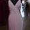 Thumbnail: Classy Short Dress