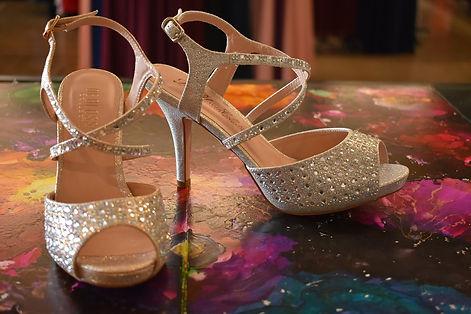 shoes -1.jpg