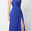 Thumbnail: Love this dress!