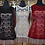 Thumbnail: Fit and Flare Lace Dress
