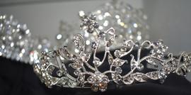 Silver tiara.jpg