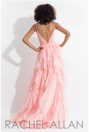 6092 RA Pink back.PNG
