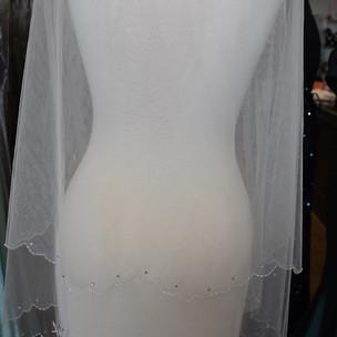 Veil-3