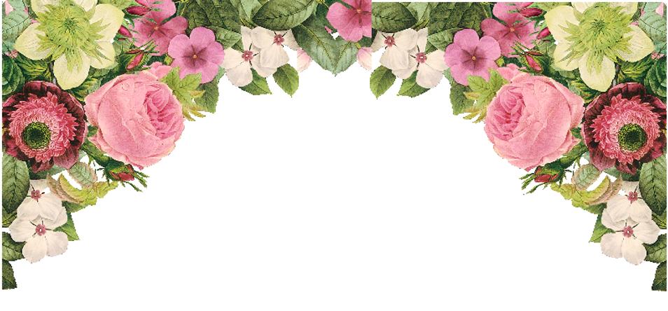 flower border.PNG