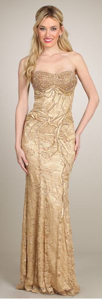 55005-gold-front.JPG