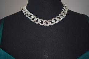Silvertone Chain NL.jpg