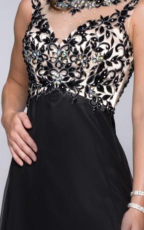 15122 Envious Dress close front.jpg