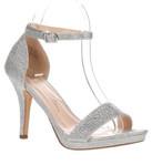 Shoe Robin-189 Silver.JPG