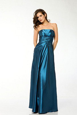 #5206 Teal Size 12