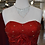 Thumbnail: Lace Mermaid Dress