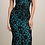 Thumbnail: Fitted Lace Dress
