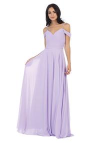 5183  Lilac.jpg