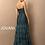Thumbnail: Ruffled Jovani Dress