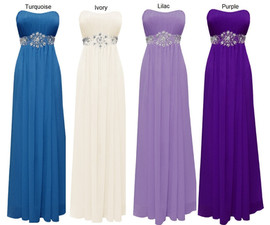 90075-blue - purple.jpg